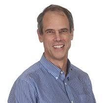 Stephen Workman - Division of General Internal Medicine - Dalhousie  University